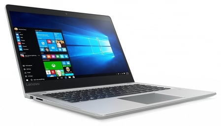 Lenovo IdeaPad 710S-13 Plus 2