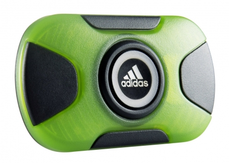 Adidas miCoach X-Cell 1