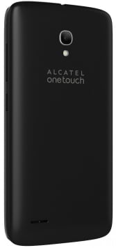"Alcatel OneTouch Pop 2 (5"") 4"