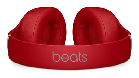Beats Studio 3 Wireless 17