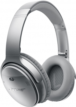 Bose QuietComfort 35 4