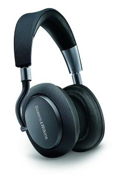 Bowers & Wilkins PX 1