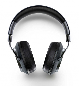 Bowers & Wilkins PX 2