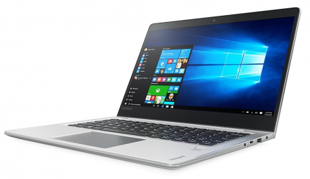 Lenovo IdeaPad 710S-13 Plus 3