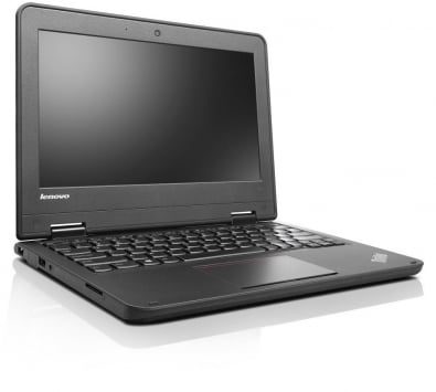 Lenovo ThinkPad 11e Chromebook 2