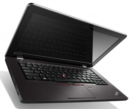 Lenovo ThinkPad S430 3