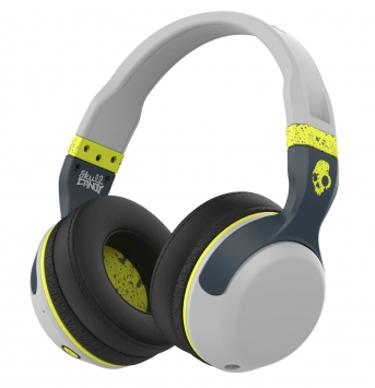 Skullcandy Hesh 2 Wireless 1