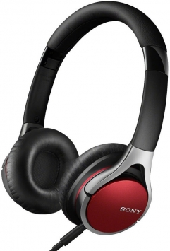 Sony MDR-10RC 3