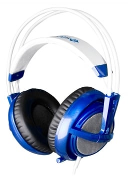 SteelSeries Siberia V2 20
