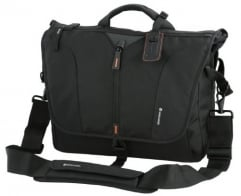 Vanguard UP-Rise II 38 Messenger
