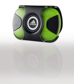 Adidas miCoach X-Cell 4