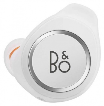 Bang & Olufsen Beoplay E8 2.0 7