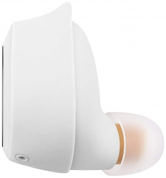 Bang & Olufsen Beoplay E8 2.0 8