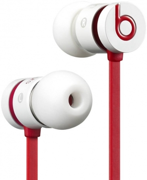 Beats by Dr. Dre urBeats 4