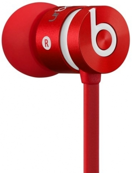Beats by Dr. Dre urBeats 5
