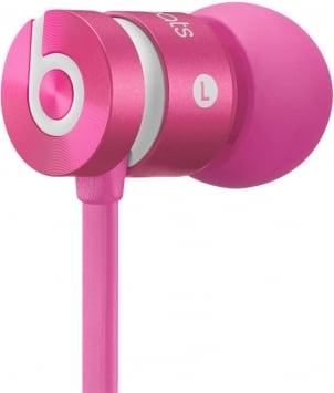 Beats by Dr. Dre urBeats 6