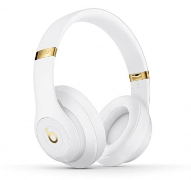 Beats Studio 3 Wireless 19