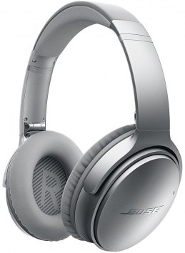 Bose QuietComfort 35 6
