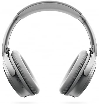 Bose QuietComfort 35 1