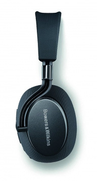 Bowers & Wilkins PX 3