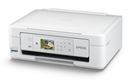 Epson Expression Home XP-432 11