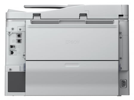 Epson WorkForce Pro WP-M4595DNF 3