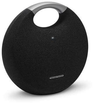 Harman Kardon Onyx Studio 5 7