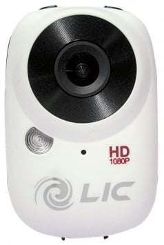 Liquid Image Ego Full HD 1