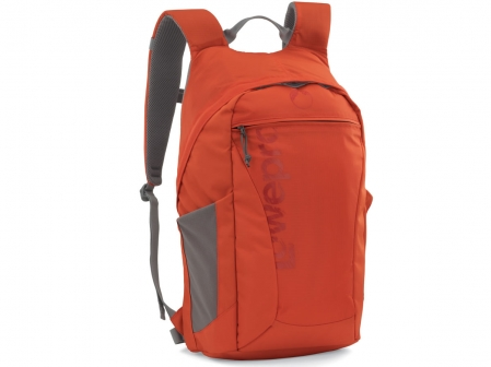 Lowepro Photo Hatchback 22L AW 1