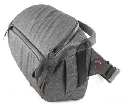 Peak Design Everyday Sling 10L 11