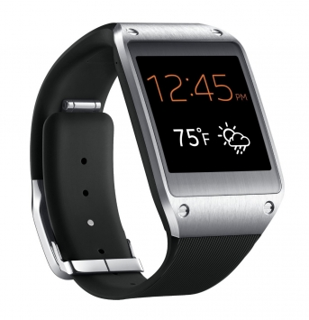 Samsung Galaxy Gear 7