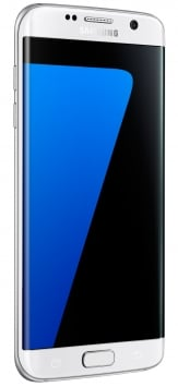 Samsung Galaxy S7 Edge 13