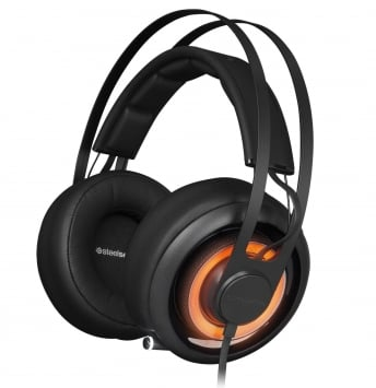 SteelSeries Siberia Elite Prism 1