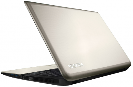 Toshiba Satellite L70-B 4
