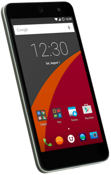 Wileyfox Swift 12