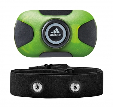 Adidas miCoach X-Cell 5
