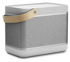 B&O Beoplay Beolit 17 Natural