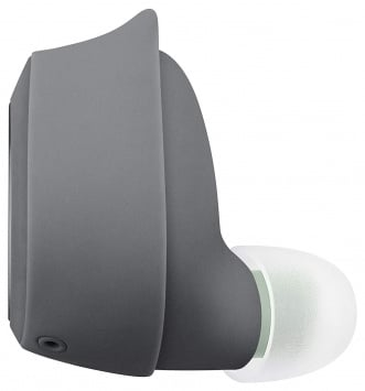 Bang & Olufsen Beoplay E8 2.0 13
