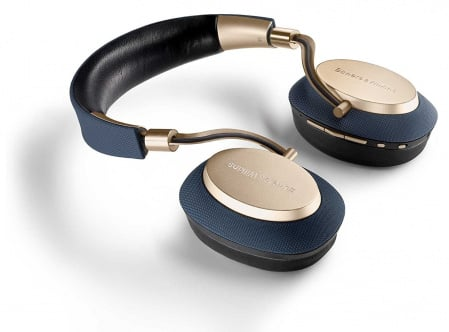 Bowers & Wilkins PX 6