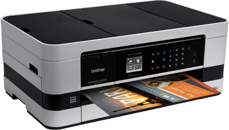 Brother MFC-J4410DW 2