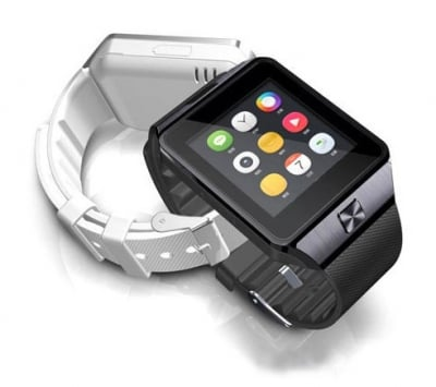 Carneo Smart Watch 2