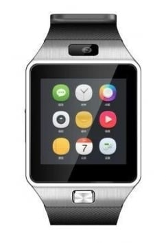 Carneo Smart Watch 1