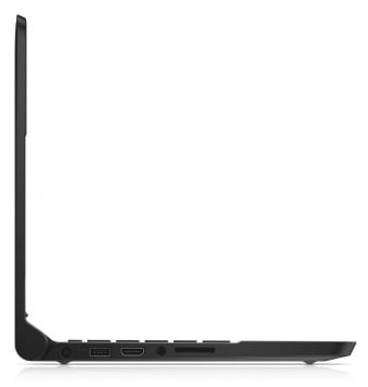 Dell Chromebook 11 Touch (2015) 2
