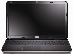 Dell XPS 15 (2010)