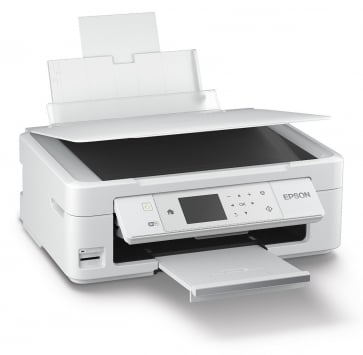 Epson Expression Home XP-432 12
