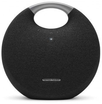 Harman Kardon Onyx Studio 5 1