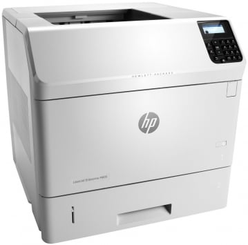 HP LaserJet Enterprise M605 2