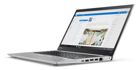 Lenovo ThinkPad T470s 11