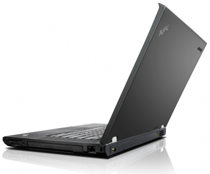Lenovo ThinkPad W530 4