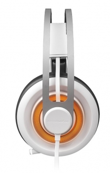 SteelSeries Siberia Elite Prism 8